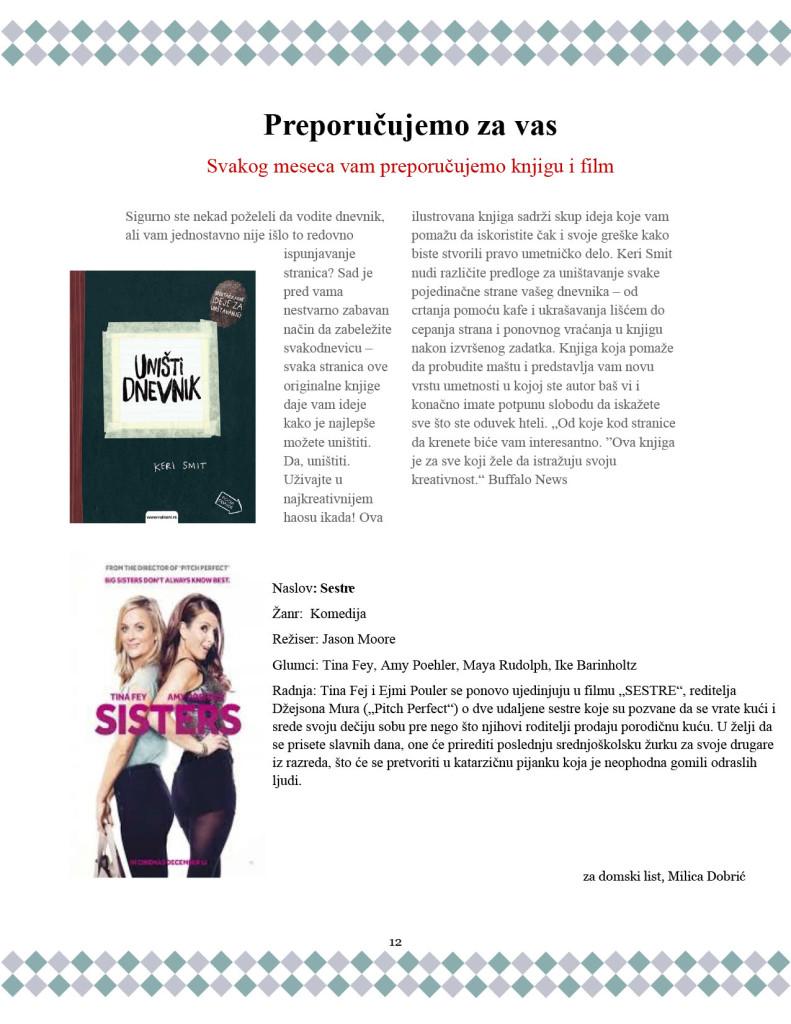 http://medicinskakg.edu.rs/wp-content/uploads/2016/03/Novine-4ZTT-12-791x1024.jpg