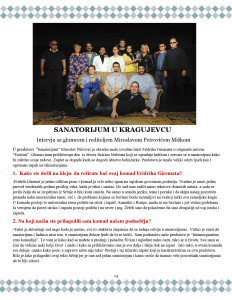 http://medicinskakg.edu.rs/wp-content/uploads/2016/03/Novine-4ZTT-14-232x300.jpg