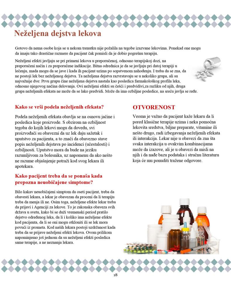 http://medicinskakg.edu.rs/wp-content/uploads/2016/03/Novine-4ZTT-18-791x1024.jpg