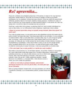 http://medicinskakg.edu.rs/wp-content/uploads/2016/03/Novine-4ZTT-20-232x300.jpg