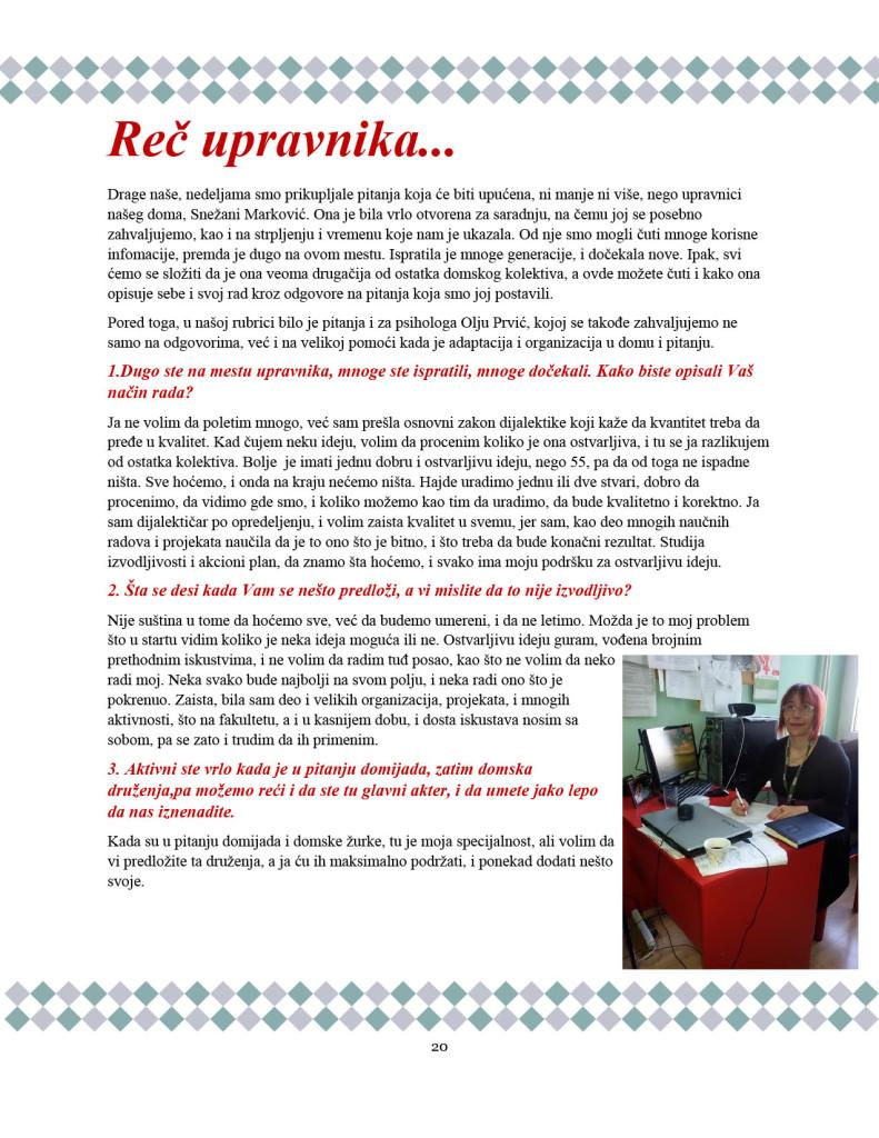 http://medicinskakg.edu.rs/wp-content/uploads/2016/03/Novine-4ZTT-20-791x1024.jpg