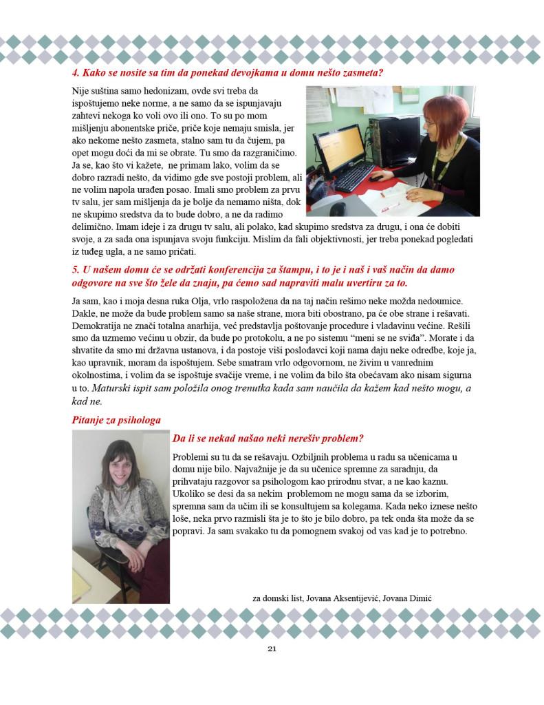 http://medicinskakg.edu.rs/wp-content/uploads/2016/03/Novine-4ZTT-21-791x1024.jpg