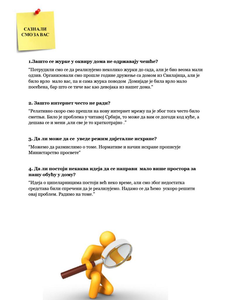 http://medicinskakg.edu.rs/wp-content/uploads/2017/06/konacna-verzija-22-791x1024.jpg